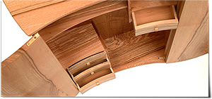 Furniture | Dovetail Construction, Inc.