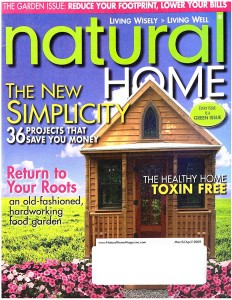 NH 09 Cover